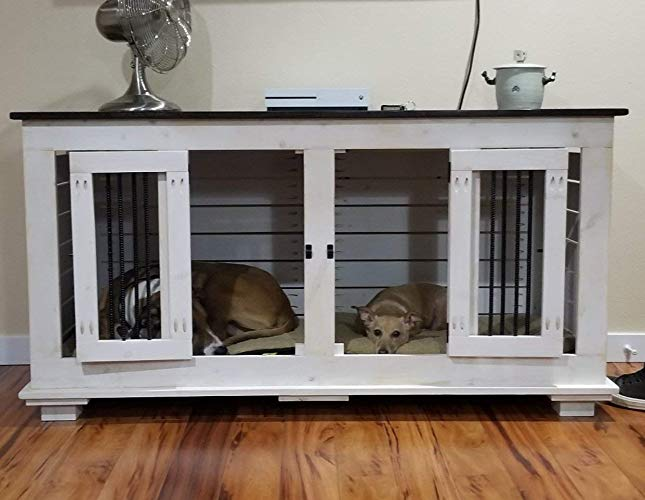 How to Buy a Dog Kennel